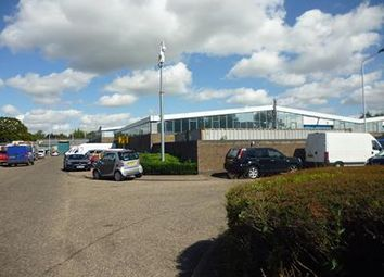 Thumbnail Light industrial to let in 54 Ivatt Way, Westwood, Peterborough, Cambridgeshire