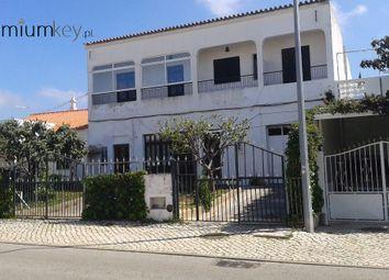 Thumbnail 2 bed villa for sale in Ferreiras, Ferreiras, Albufeira, Central Algarve, Portugal
