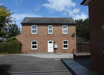 3 bed detached house to rent in High Street, Leiston IP16