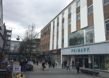 Thumbnail Retail premises to let in Chapel Street, Southport