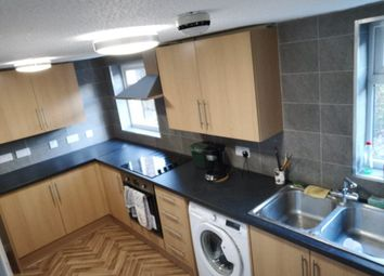 Thumbnail 1 bed property to rent in St Marys Road Bedroom, Cowley, Oxford