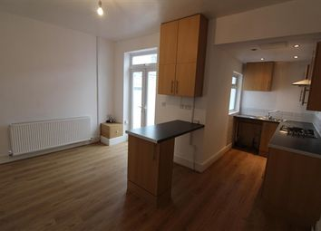 Thumbnail 3 bed property for sale in Portsmouth Street, Barrow In Furness