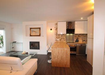 Thumbnail 3 bed apartment for sale in Nueva Andalucia Centre, Marbella Nueva Andalucia, Costa Del Sol