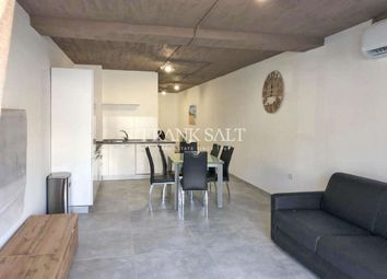 Thumbnail 2 bed apartment for sale in 41802, St Julians, Malta