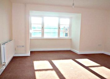Thumbnail 2 bedroom property to rent in St. Georges Street, Winchester