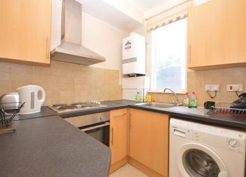 Thumbnail 2 bed flat to rent in Ecclesall Road, Banner Cross