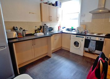 Thumbnail 2 bed detached house to rent in Albert Road, West Bridgford, Nottingham