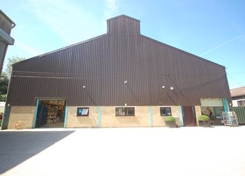 Thumbnail Warehouse to let in Childs Court Farm, Nr. Yattendon