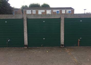 Thumbnail Parking/garage to rent in South Grove, Erdington, Birmingham