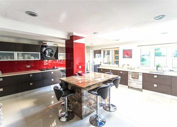 Thumbnail 5 bed property for sale in Bengeworth Road, Harrow, Middlesex