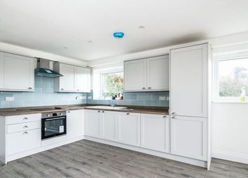 3 bed end terrace house for sale in Little Petherick, Wadebridge, Cornwall PL27