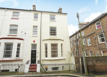 Thumbnail 6 bed property for sale in Chandos Road, Broadstairs