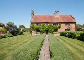 5 bed semi-detached house for sale in Old Place Lane, Westhampnett, Chichester PO18