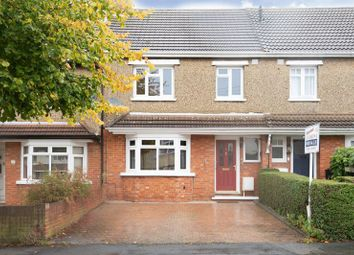 Thumbnail 3 bed property for sale in Eaton Avenue, Bletchley, Milton Keynes