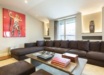 Thumbnail 5 bed apartment for sale in Milan City, Milan, Lombardy, Italy