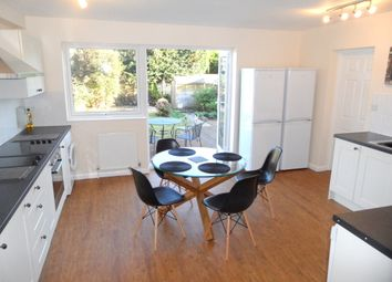Thumbnail Room to rent in Nelson Road, Caversham, Reading