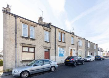 Thumbnail 3 bed property for sale in Alexander Street, Uphall, West Lothian
