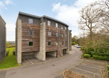 Thumbnail 2 bed flat for sale in Sandling Park, Maidstone
