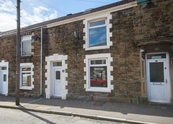 Thumbnail Property to rent in Phillip Street, Manselton, Swansea