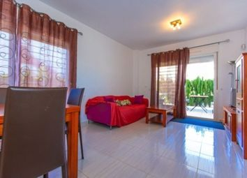 Thumbnail 2 bed apartment for sale in Punta Prima, Orihuela Costa, Spain