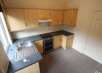 Thumbnail 2 bed terraced house to rent in Edward Street, Stocksbridge, Sheffield