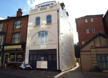 Thumbnail Property for sale in High Street, Chatham, Kent