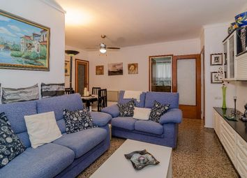 Thumbnail 1 bed apartment for sale in Center, Sant Pere De Ribes, Barcelona, Catalonia, Spain