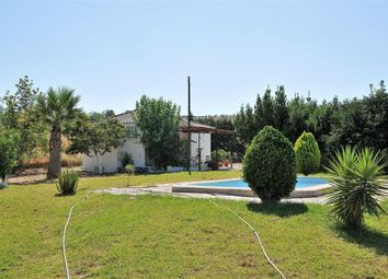 Thumbnail 4 bed villa for sale in Coín, Costa Del Sol, Spain