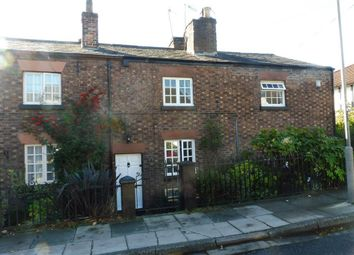 Thumbnail 2 bedroom property to rent in St. Marys Court, Quarry Street, Woolton, Liverpool