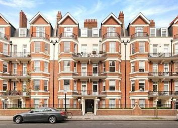 Thumbnail 2 bed flat to rent in Wymering Road, Maida Vale