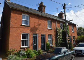 Thumbnail 3 bedroom cottage for sale in Upper Grove Road, Alton, Hampshire