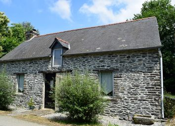 Thumbnail 3 bed detached house for sale in 22570 Saint-Igeaux, Côtes-D'armor, Brittany, France