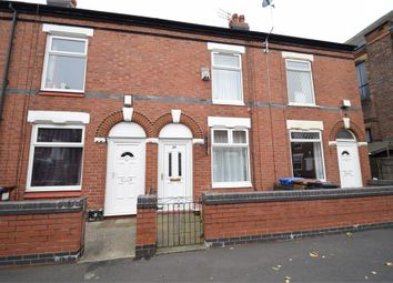 Thumbnail 2 bedroom detached house to rent in St Matthews Road, Stockport, Cheshire