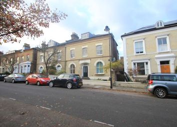 Thumbnail 2 bed flat to rent in Beacon Hill, Caledonian Road