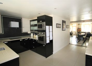 Thumbnail 3 bed end terrace house for sale in Kings Terrace, Stanford-Le-Hope