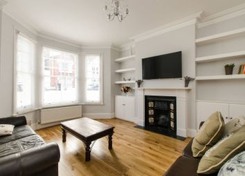 Thumbnail 5 bed property for sale in Rookstone Road, Tooting Graveney