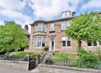 Thumbnail 4 bed property for sale in Parkhill Drive, Rutherglen, Glasgow