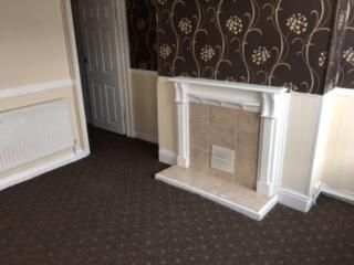 Thumbnail 2 bed terraced house to rent in Hunt Lane, Doncaster