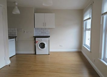 Thumbnail Property to rent in Pellatt Grove, London
