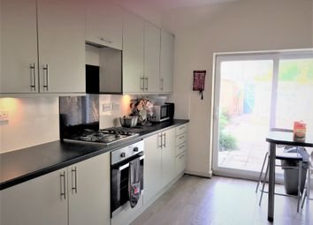 5 bed property to rent in Newfoundland Road, Heath, Cardiff CF14
