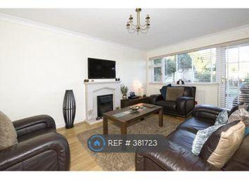 Thumbnail Room to rent in Oak Street, Kingswinford