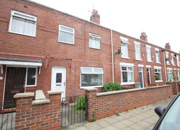 Thumbnail 3 bed property for sale in Mellor Street, Stretford, Manchester