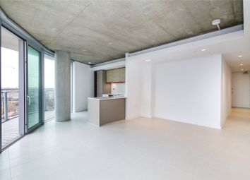 Thumbnail 2 bed detached house for sale in Hoola, 3 Tidal Basin Road, Royal Docks, London