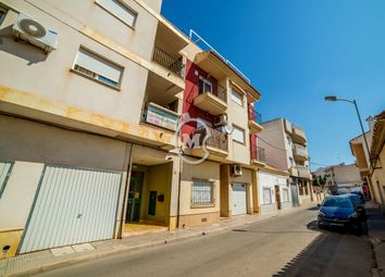 Thumbnail 2 bed apartment for sale in Cebtre, San Javier, Murcia, Spain