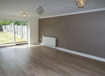 Thumbnail 3 bed property to rent in Park Corner Road, Southfleet, Gravesend