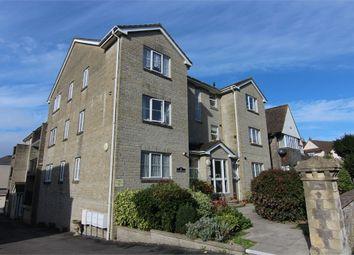 2 bed flat for sale in Trewartha Park, Weston-Super-Mare BS23