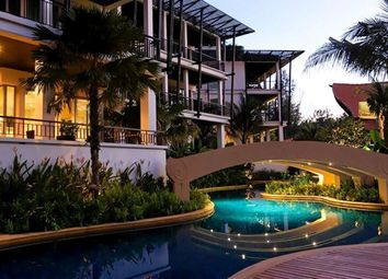 Thumbnail 2 bed apartment for sale in Kata, Phuket, Southern Thailand