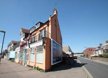 Thumbnail 1 bed flat for sale in Manning Road, Felixstowe