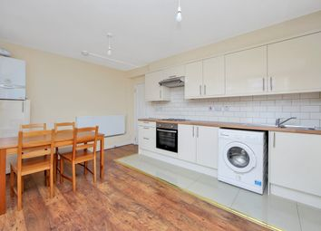 Thumbnail 4 bed duplex to rent in Bath Terrace, Borough, Southwark, London