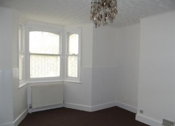 Thumbnail 1 bed flat to rent in Bohemia Road, St. Leonards-On-Sea
